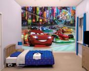 20160703221139_Disney_Cars_Bedroom_Scene_-_44111