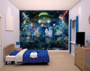 20160703221728_bHmNDcv_Ncx_Bedroom_Scene