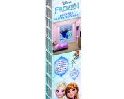 20160707145616_Disney_Frozen_vetail_Pack_-_43909