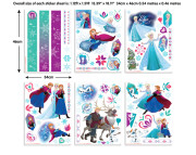 20160707150710_Disney_Frozen_voom_Decor_Kit_Sticker_Sheets_-_43916