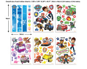 20160707151241_Paw_Patrol_voom_Decor_Kit_Sticker_Sheets_-_44166