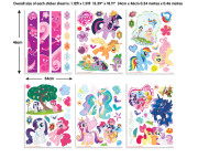 20160712132906_My_Little_Pony_voom_Decor_Kit_Sticker_Sheets_-_43862
