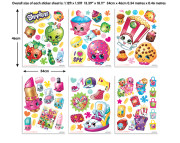 20160712180503_Shopkins_voom_Decor_Kit_Sticker_Sheets_-_44227
