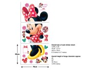 20160812141959_Disney_Minnie_Mouse_Sticker_Sheets_-_44265