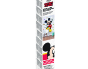 20160812142329_Disney_Mickey_Mouse_vetail_Pack_-_44326
