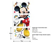20160812142402_Disney_Mickey_Mouse_Sticker_Sheets_-_44326