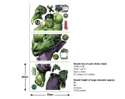 20160812145450_Hulk_Sticker_Sheets_-_44289