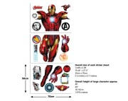20160812145804_Iron_Man_Sticker_Sheets_-_44296