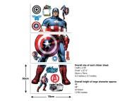 20160812150008_Captain_America_Sticker_Sheets_-_44272