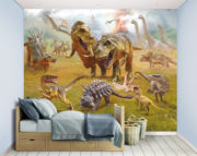 Dino_12PC-Mural_-Roomset-1000px