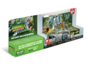 Jungle Adventure Mural Packaging – 46481
