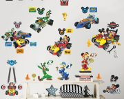 Mickey-Mouse-RR-Room-Decor-Kit-Room-Scene-45613
