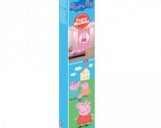 Princess Peppa Pig Retail Pack – 43718