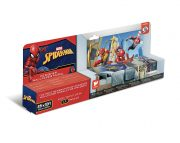 Spider-Man Wall Mural Pack 45330