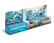 Under the Sea Packaging – 46498