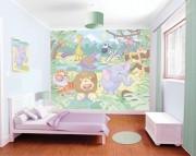 20120523105839_Baby_Jungle_Bedoom_Sceneweb