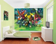 20121018143324_Ben_10-2_bedroom_scene