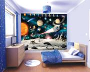 20130304224944_Space_Adventure_Bedroom_Scene