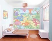 20130304225733_Baby_Dino_Bedroom_Scene_web