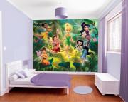 20130703152328_Disney_Fairies_Bedroom_Scene