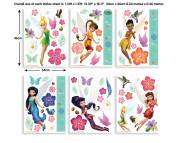 20140424142754_Fairies_Sticker