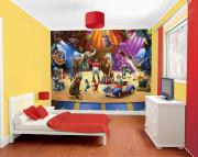 20140718073418_Circus_Bedroom_Scene