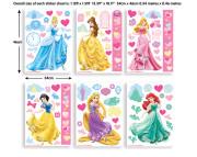 20140919134155_Princess_Stickers