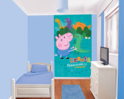 20150324140655_Peppa_George_Bedroom_Scene