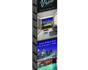 20150624112510_Brooklyn_Bridge_NYC_vetail_Pack