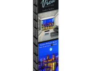 20150624115717_London_Skyline_vetail_Pack