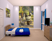20150624125207_Shrek_mural_Bedroom_Scene