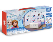 20160707150725_Disney_Frozen_voom_Decor_Kit_Pack_-_43916
