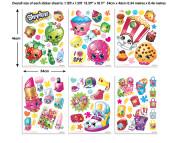 20160712180503_Shopkins_voom_Decor_Kit_Sticker_Sheets_-_44227