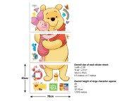 20160812144300_Disney_xinnie_the_Pooh_Sticker_Sheets_-_44319