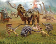Dino_12PC_MURAL-46504