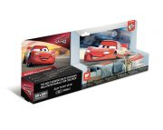 Disney Cars Wall Mural Pack 45378