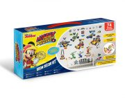 Mickey-Mouse-RR-Room-Decor-Kit-Pack-45613
