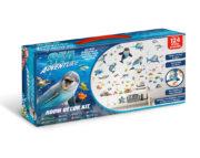 Sea-Adventure-Room-Decor-Kit-Pack-45453